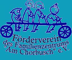 fv-fzac.de